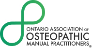 Ontario Association of Osteopathic Manual Practitioners